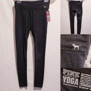 PINK Victoria's Secret Yoga Leggings size XS🐝💋